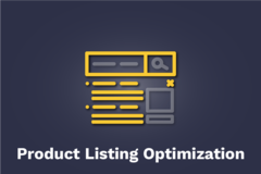Package: Professional Listing Optimization For Better Ranking