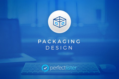 Package: Innovative Product Packaging That Will Help Sell Your Produc