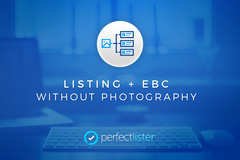 Package: Full EBC Amazon Listing Setup (Content Only)