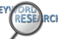 Package: Keyword Research - Steal Any 1 Competitor's Exact Keywords