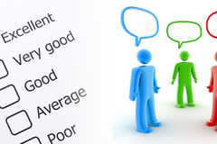 Package: PRIVATE LABEL Product Research: Ratings Analysis Report