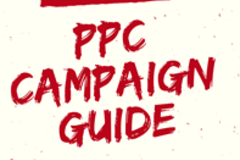 Package: Get the Comprehensive PPC Campaign Guide + Top PPC Keywords