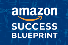 Package: Resource Success Blueprint for New Amazon Sellers *LINKS*
