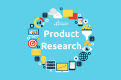 Package: Profitable Amazon Product Research Report (3 Products in 1)