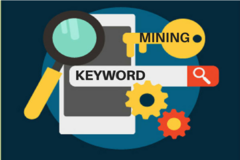 Package: Amazon Keyword Generator - SkyRocket Keyword Mining