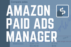 Package: Accelerate Your Sales! Done-For-You Amazon PPC Management