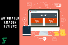 Package: Automated Amazon Reviews