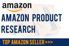 Package: Amazon Product Research
