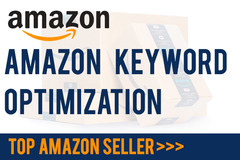Package: Amazon Keyword Optimization