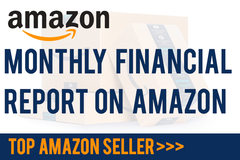 Package: Monthly Financial Report on Amazon
