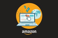 Package: Low ACoS Amazon PPC Done For You Monthly Campaign Manager