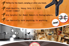 Package: Special: 1 CUSTOM IMAGE INFOGRAPHIC JUST FOR YOU