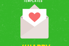 Package: Get the #HappyCustomers Email Follow-Up Series
