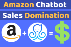 Package: #1 Amazon Product Launch Service! 100% DFY Package!