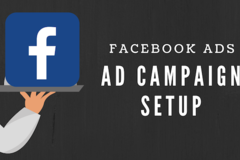 Package: Facebook Ad Campaign Creation for Amazon Products
