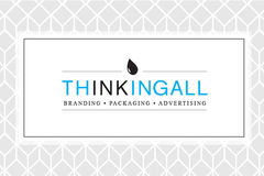 Package: Your Packaging, Branding and Advertising Specialists!