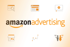 Package: Amazon Advertising Marketing Strategy & Campaign Set-up