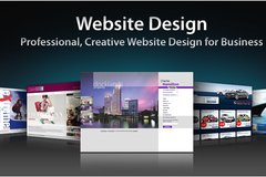 Package: I Will Design a Responsive Website