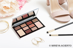 Package: Beauty Product & Lifestyle Photography