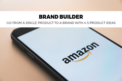 Package: Brand Builder Package
