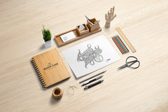 Package: Logo & Branding Guidelines