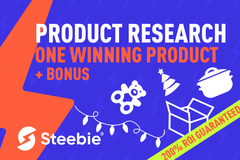 Package: 200% ROI Product Research | HIGH Demand | LOW Competition