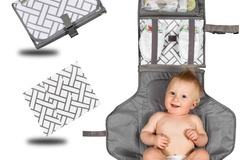 Package: Single Lifestyle Image With Infant/Toddler (Newborn-3 years)