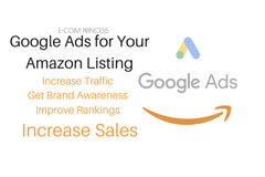 Package: Google Ads for Your Listings