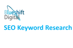 Package: SEO Keyword Research by Multi Million Amazon Seller