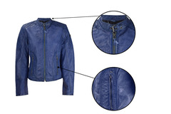 Package: Jacket (Garments) optimizing for Amazon