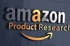 Package: Research Amazon FBA Profitable Products
