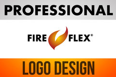 Package: PROfessional Logo Design - Represent Your Product Correctly!
