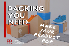 Package: The Product Packaging You Need! Our Team is Here To Help!