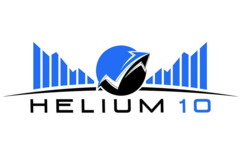 Package: FREE HELIUM10 Discount Codes IN DESCRIPTION!