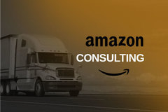 Package: Long Term/Ongoing FBA Consulting/Help - One Hour!