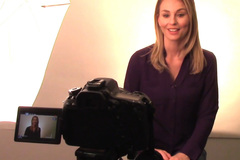 Package: Your Own Promo Video For Your Business!