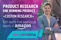 Package: Premium Product Research - One Winning Product to Dominate