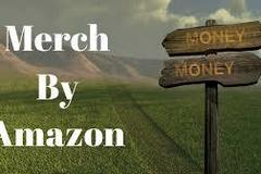 Package: Unique Niche Ideas for Merch by Amazon sellers