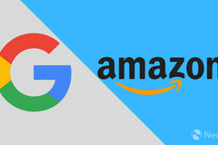 Package: Outside Traffic: Google Ads For Your Amazon Listing
