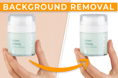 Package: PROFESSIONAL BACKGROUND REMOVAL | PHOTO EDITING