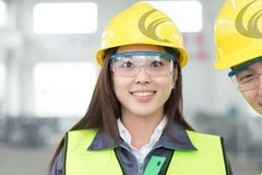 Package: Pre Shipment Inspection of your Products in China