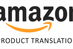 Package: Italian Amazon Product Listing Translation/Optimization