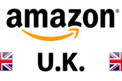 Package: Amazon UK Product Research 3 WINNING PRODUCTS