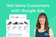 Package: Google Advertising | PPC Digital Ads