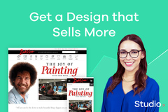 Package: Ecommerce Web Design | Design that Sells More