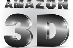 Package: Deluxe 3D Package | 7 Images of 3D , Infographics & Lifestyl