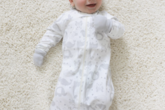 Package: Mordechai Custom Package: (4) Infant Lifestyle Images