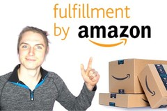 Package: The Last Amazon Course - 45+ hours/340+ videos on Amazon FBA