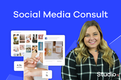 Package: Social Media Consulting