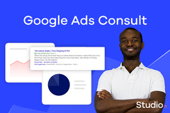Package: Google PPC Consultation